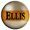 ellis placement test